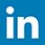 Anja Willatzen LinkedIn